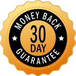 30-day-money-back-300