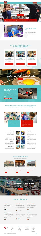 Bella Ceramica Studio